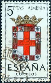 Chapt 6 Pl 1 Almeria stamp
