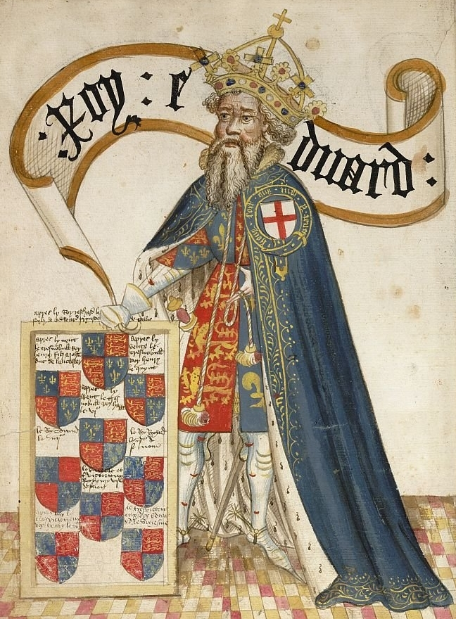 Edward_III_of_England_(Order_of_the_Garter)
