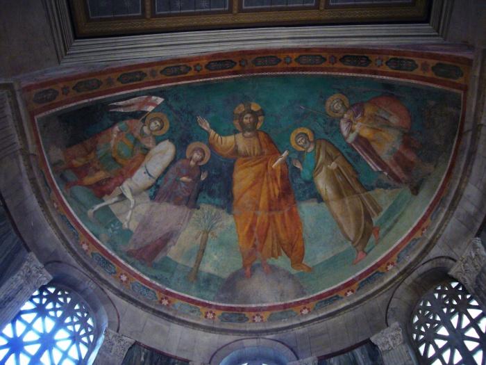 St George in Valabro.jpg
