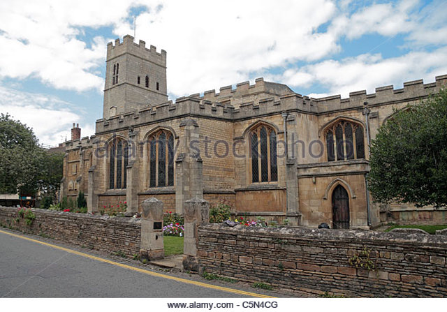 st-georges-church-in-stamford-lincolnshire-uk-c5n4cg